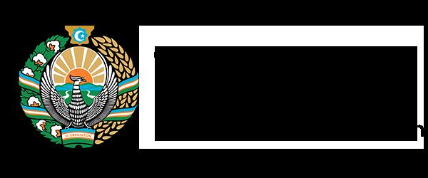 muhokama-web