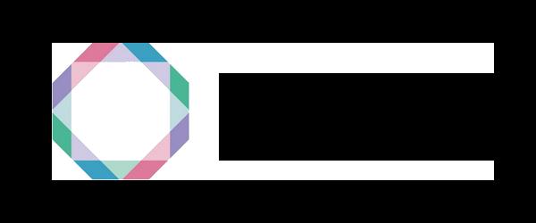 ochiq-web