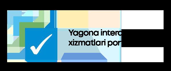 mygov-logo